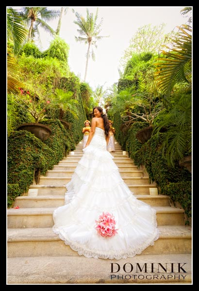Fine art wedding photo journalism in bali for Bali mariage location