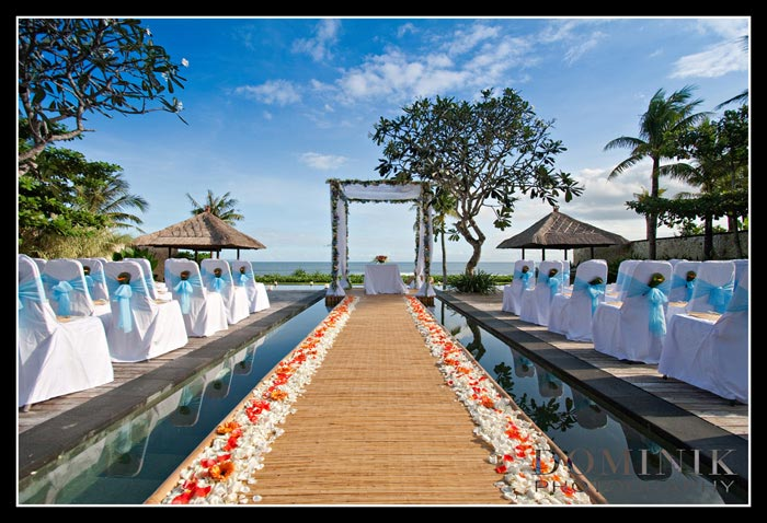 Wedding venue photos by dominik 06 bali wedding photo blog for Best wedding locations in us