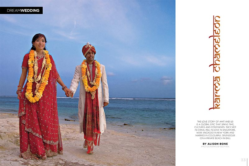 Indian-Chinese-Bali-Beach-Wedding