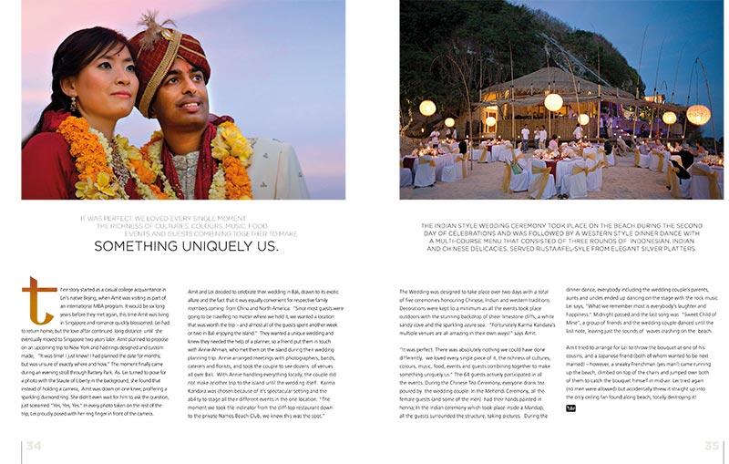 Indian-Chinese-Bali-Beach-Wedding