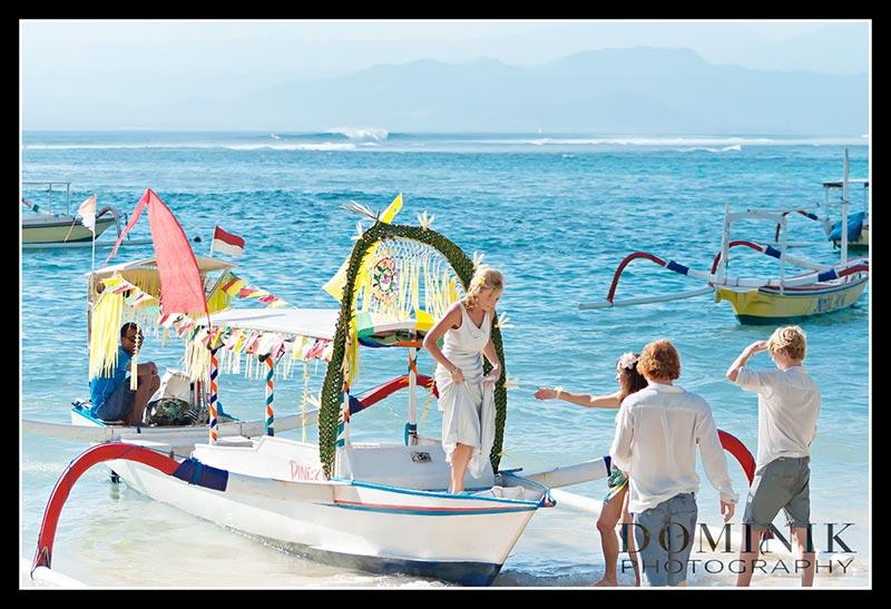 Wedding-Photo-Lembongan
