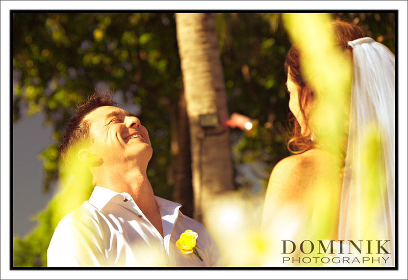 Candid Wedding photography Bali