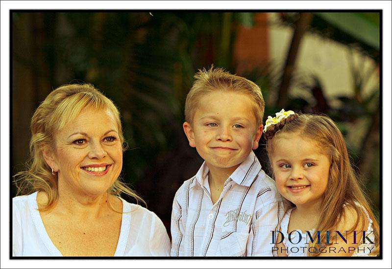 Family-photography-Bali