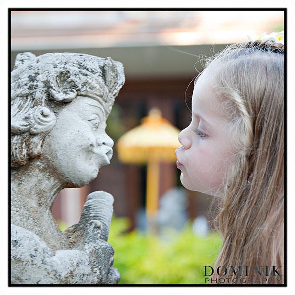 children-photography-Bali
