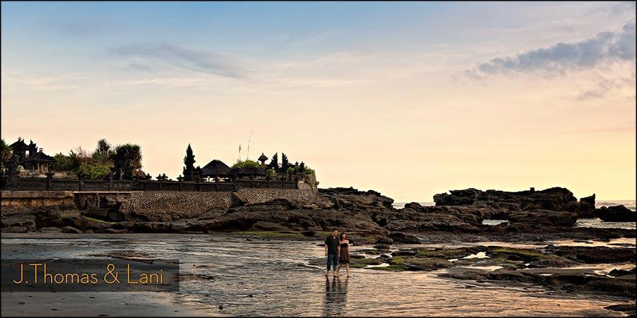 pre wedding foto Bali
