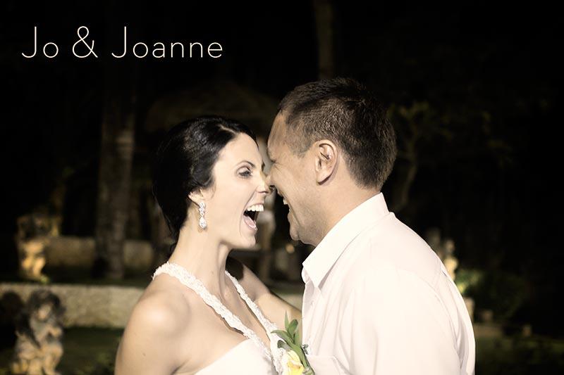 Bali Mandira wedding photographer