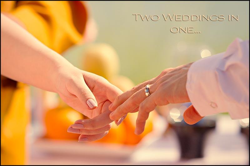 Bali-Wedding-Photojournalism
