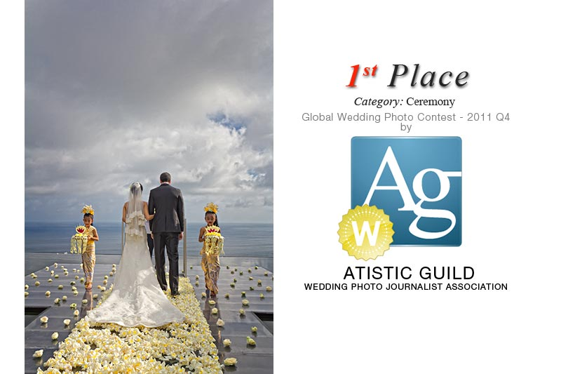 Bali-Award-winning-wedding-photographer