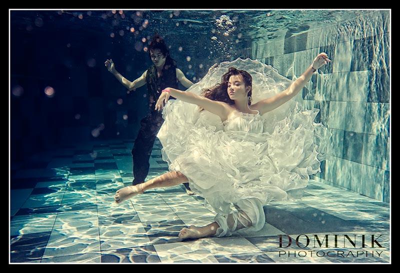 Bali Underwater-pre-wedding-photography-bali