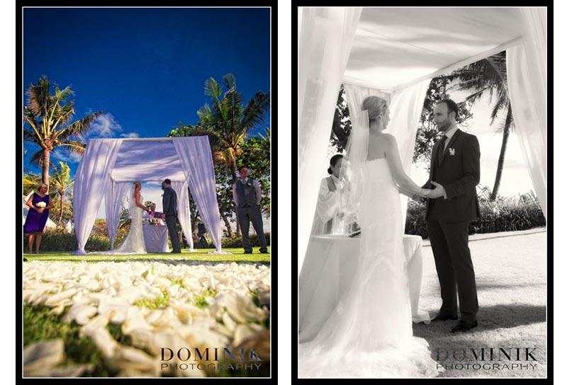 Bali candid wedding photographer