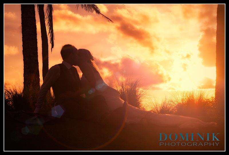 Bali photographers candid