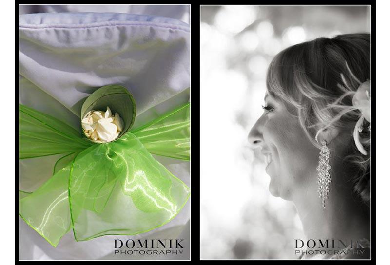 Candid Bali wedding photographers
