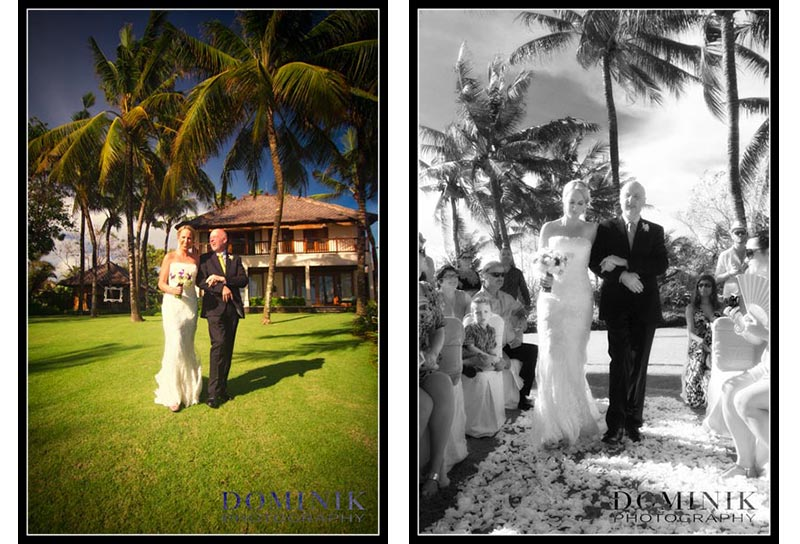 candid wedding photographer Bali