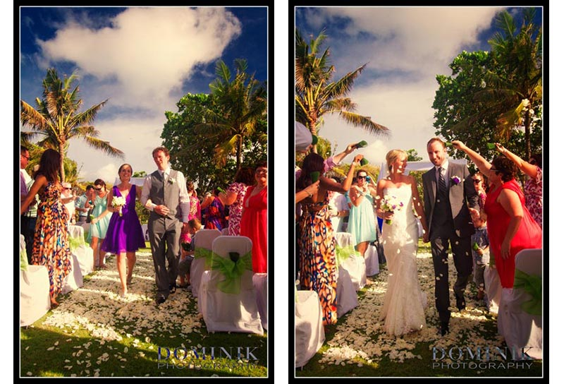 candid wedding photographers Bali