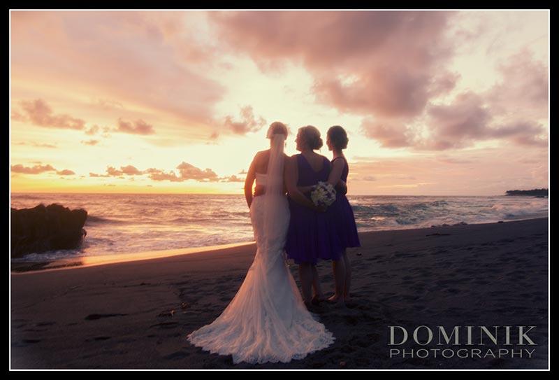 international candid wedding photographer Bali