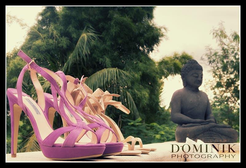 Bali best wedding photographer
