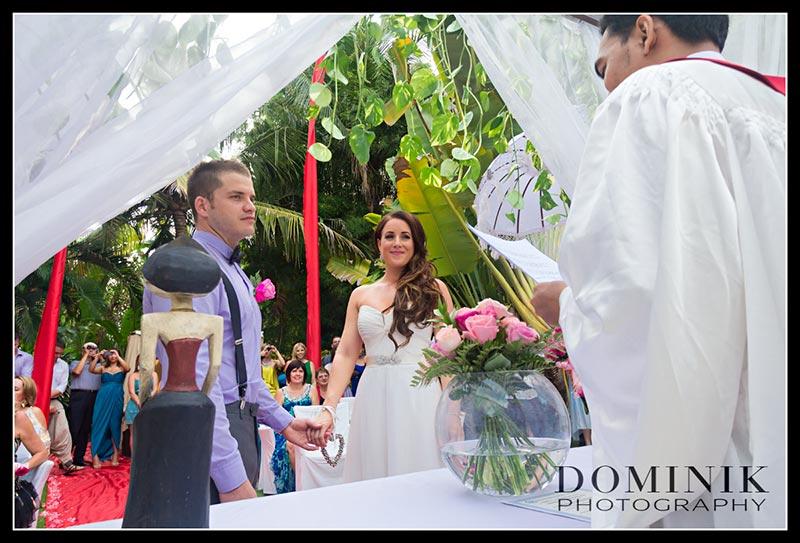 Bali wedding photo journalist