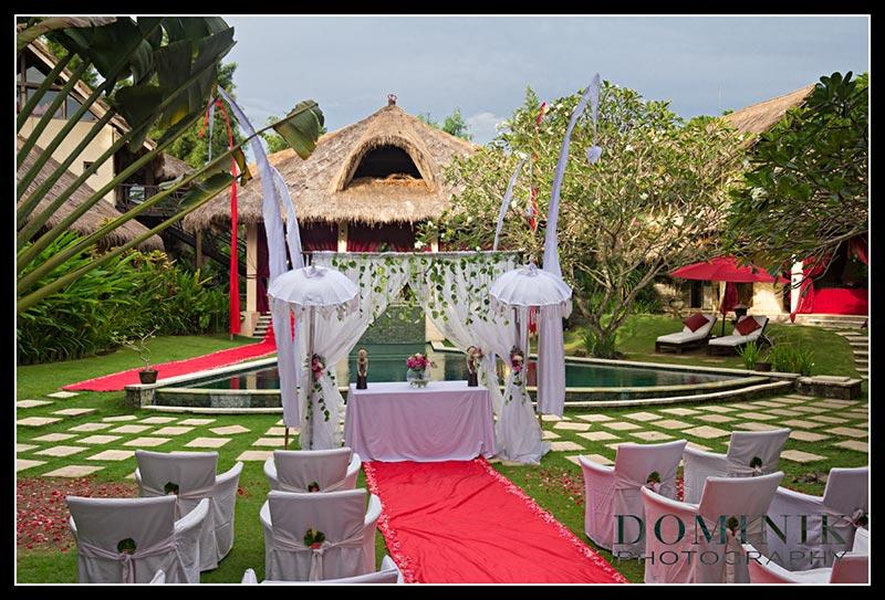 best Bali wedding photo journalist