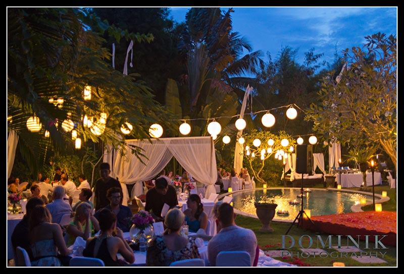 best international Bali photographer