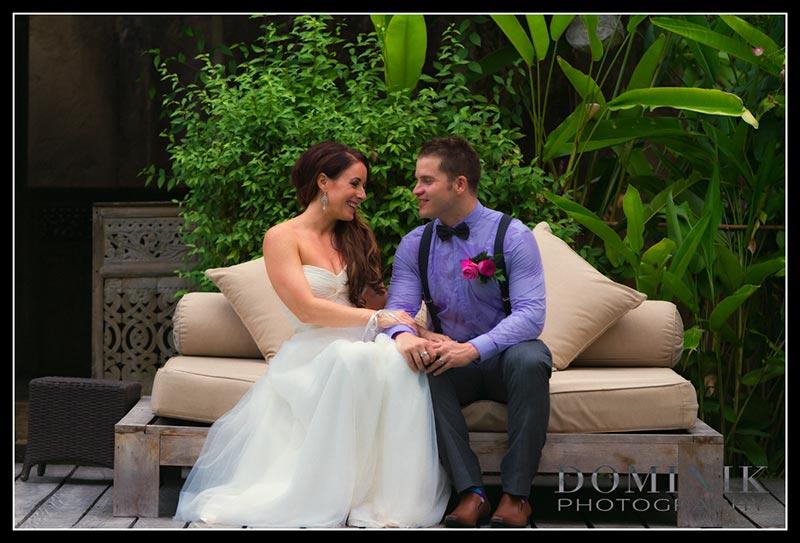 best wedding photography in Bali