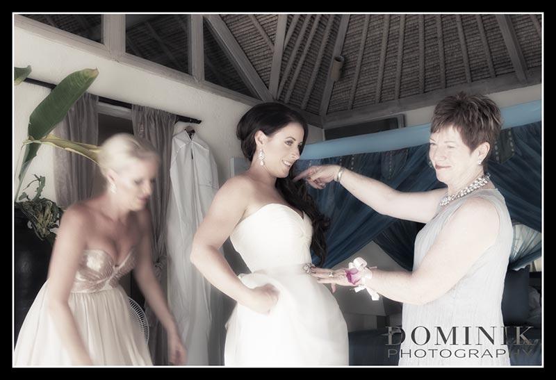 good Bali wedding photo journalists