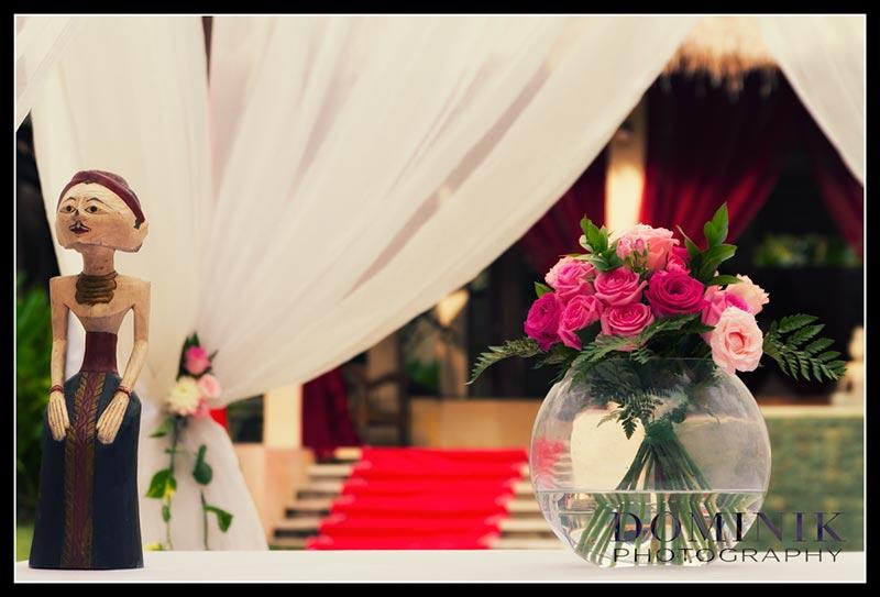 good Bali wedding photographers