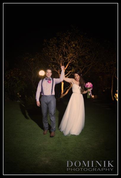 trending Bali wedding photographers