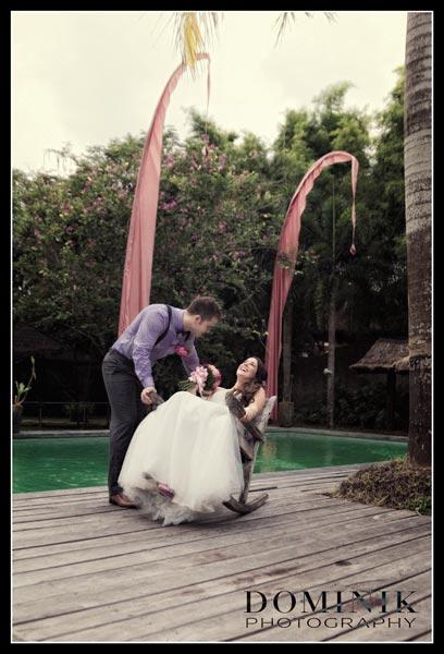 trending wedding photographer Bali