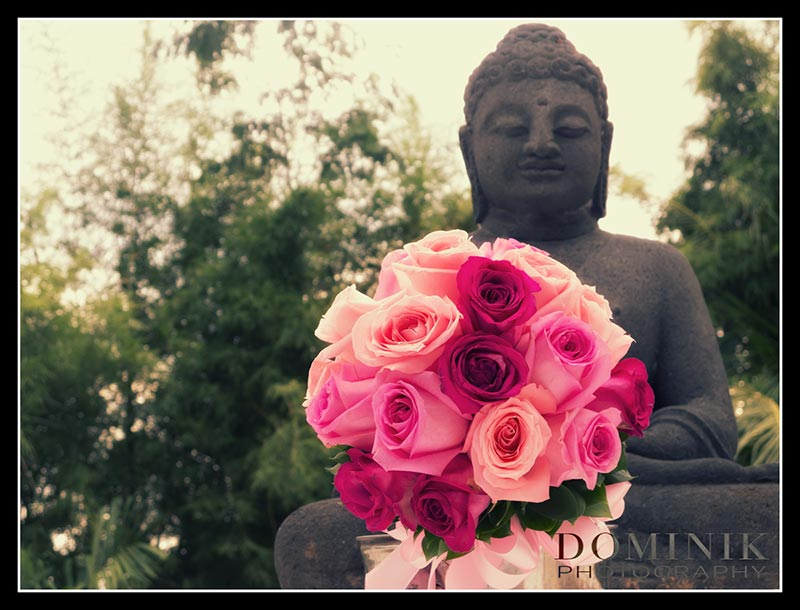 wedding photographer best in Bali