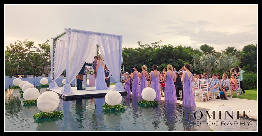 Bali best photographers wedding