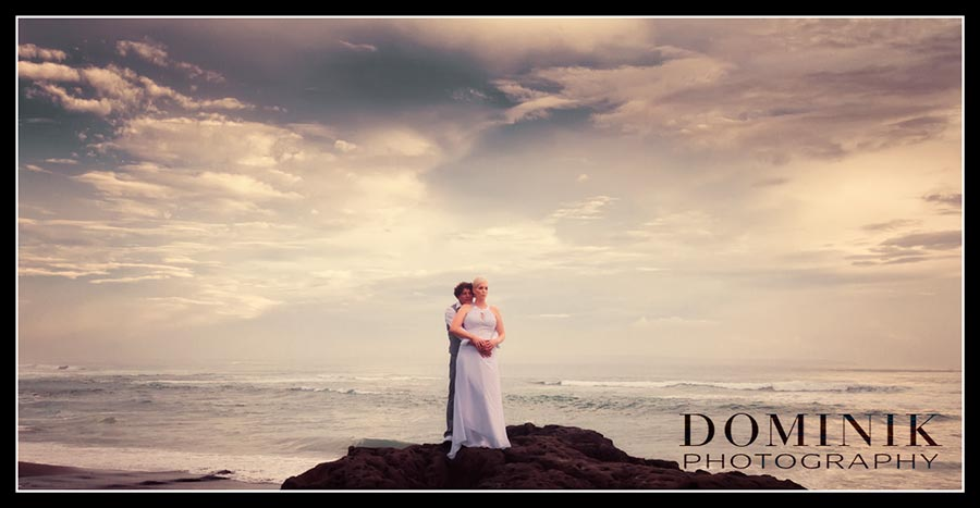 Bali photographer for pre wedding