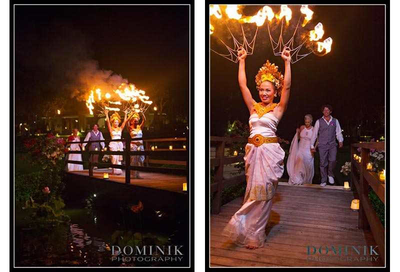 Bali photographers for weddings