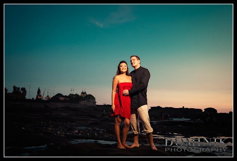 Bali pre wedd-2