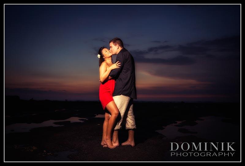 Bali pre wedd photo tour