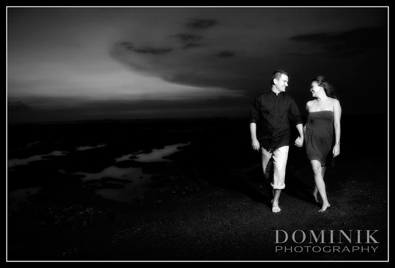 Bali pre-wedd photography