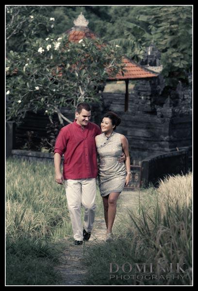 Bali pre-wedd photos us