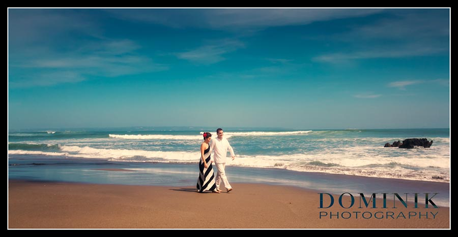 Bali pre wedding photo-1
