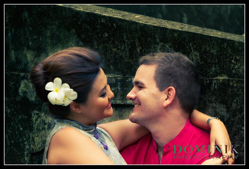 Pre wedding photographers Bali
