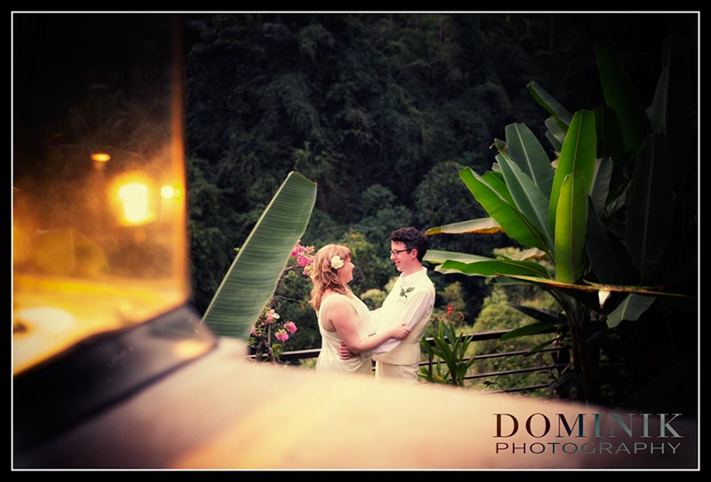 Ubud Bali Buddhist wedding photographer