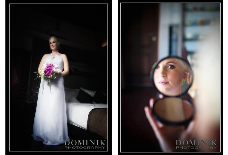 international Bali wedding photographers