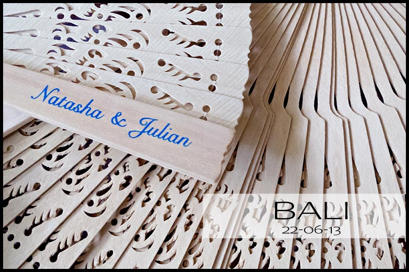 Bali Wedding Photographer for Tash & Jules
