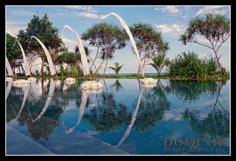 Bali wedding venue-2