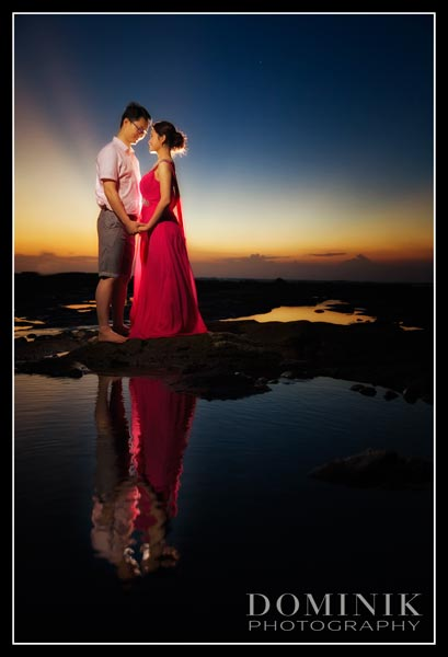 prewedding photos