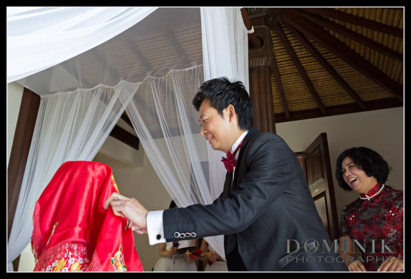 Chinese-Bali-Villa-wedding