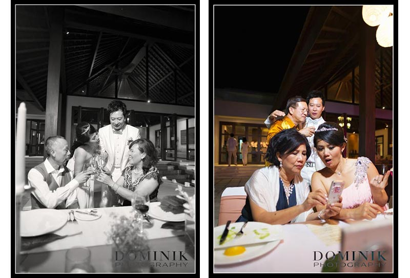 Chinese-Bali-Villa-wedding