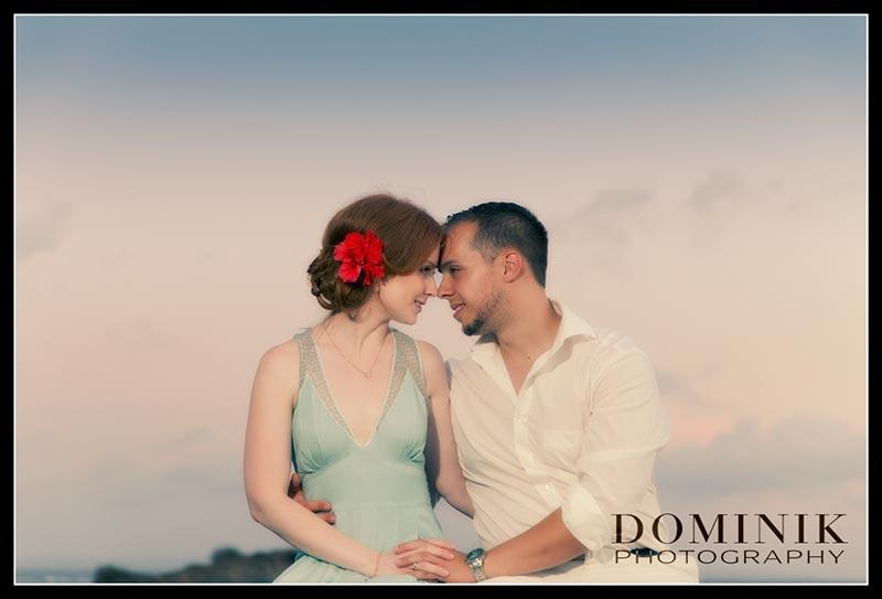 bali wedding honeymoon