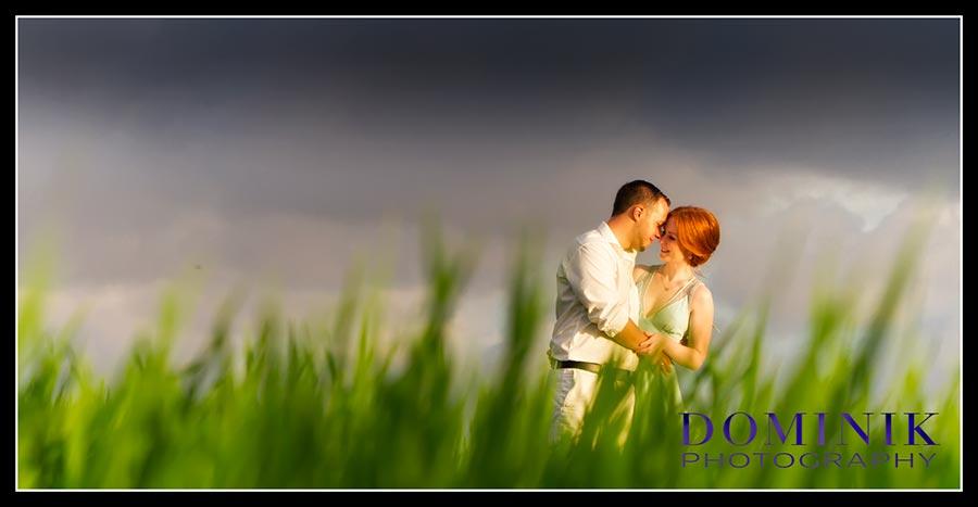our honeymoon photos