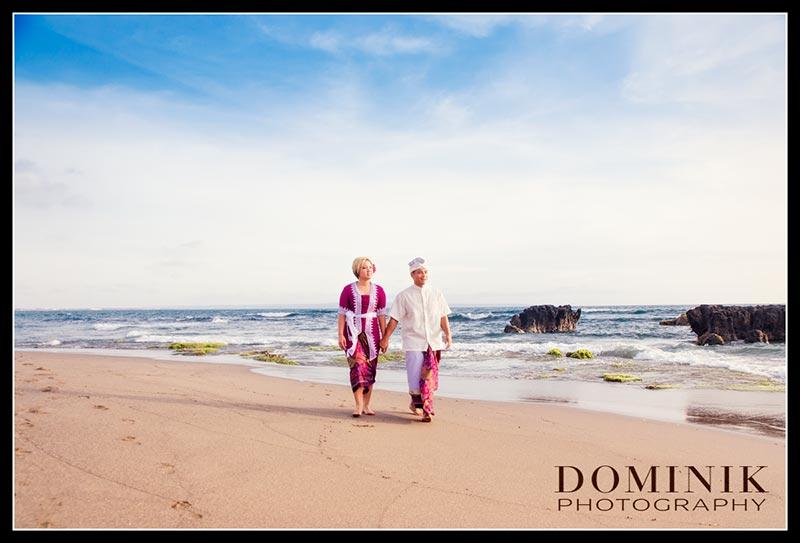 pre wedd in Bali