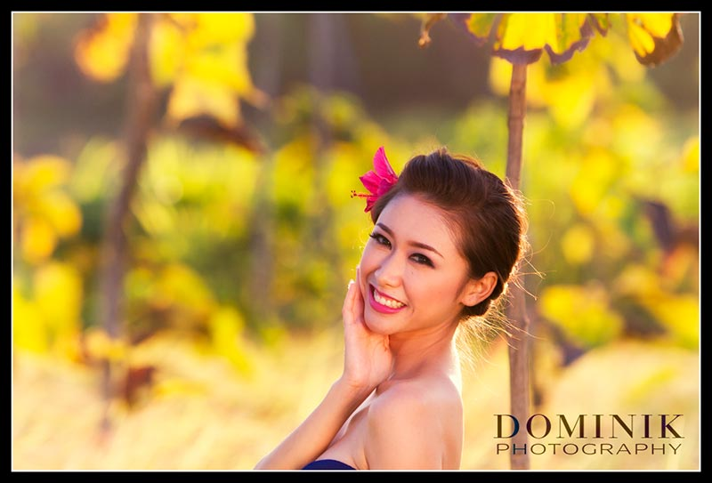 0212Claire Yuki by DOMINIK (d-weddings.com)