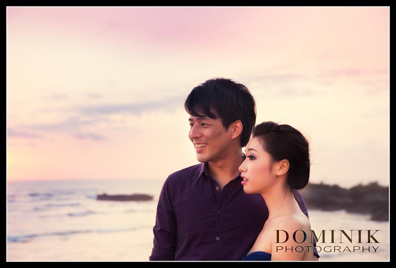 0247Claire Yuki by DOMINIK (d-weddings.com)